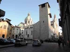 Como_080_Duomo_020