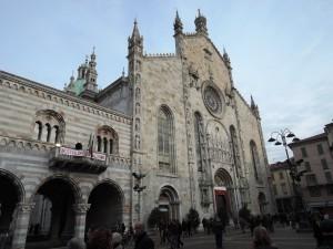 Como_080_Duomo_070