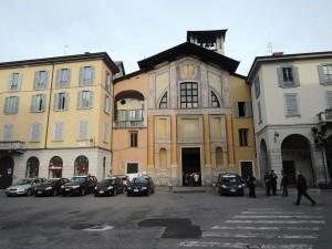 Como_080_Duomo_090_Chiesa_San_Giacomo
