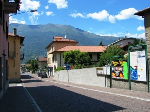 Dervio_in_Paese_1