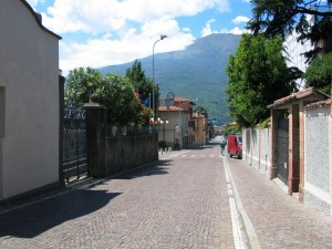 Dervio_in_Paese_2