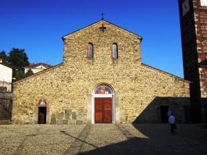 Basilica_di_Agliate_2013