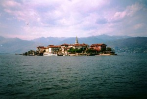 Lago_Maggiore_1993_isola_dei_pescatori