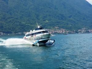 Lago_di_Como_Aliscafo_2012