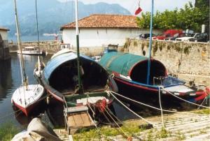 Lago_di_Como_Bellagio_1997_Lucie