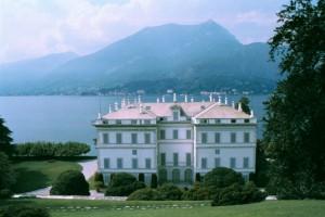 Lago_di_Como_Bellagio_2002_Villa_Melzi