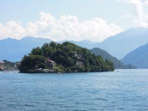 Lago_di_Como_Isola_Comacina_2012
