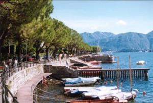 Lago_di_Como_Lenno_1997_lungolago