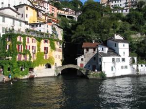 Lago_di_Como_Nesso_2011
