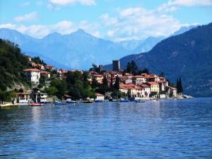 Lago_di_Como_Rezzonico_2006