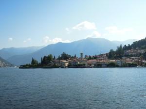 Lago_di_Como_Torno_2012