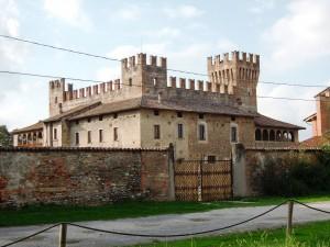 Malpaga_Castello_2012