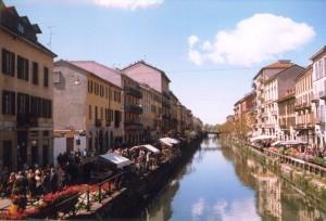 Milano_1998_navigli_1