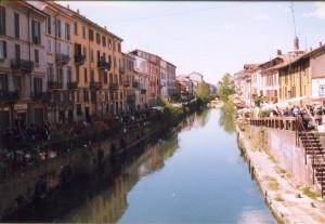 Milano_1998_navigli_2