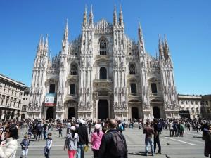 Milano_2016_Duomo_1