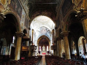 Monza_Duomo_2013
