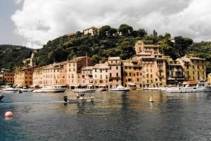 Portofino_1996_1