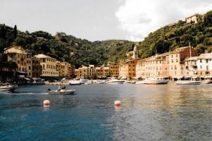 Portofino_1996_2