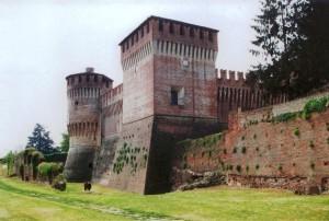 Soncino_2001_castello_1