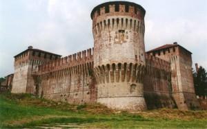 Soncino_2001_castello_2