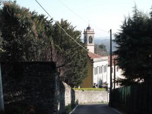Montorfano_2015_078
