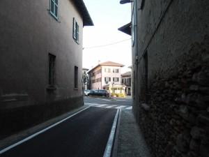 Montorfano_2015_180