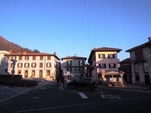 Montorfano_2015_190