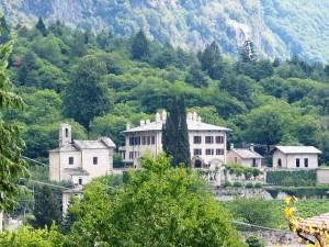 Prosto_di_Piuro_010_Palazzo_Vertemate