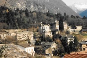 Prosto_di_Piuro_040_Panoramica