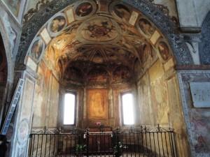 2016_Lugano_Chiesa_Santa_Maria_degli_Angeli_2