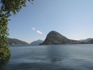 2016_Lugano_Panoramica